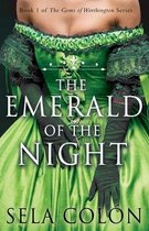 The Emerald of the Night