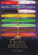 God's Headquarter