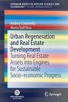 Urban Regeneration and Real Estate Development