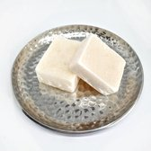 Amberblokjes JASMIJN blokje (geurblokjes uit Marokko) per stuk