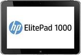 """HP Elitepad 1000 G2 10,1"""" tablet - Refurbished door Daans Magazijn - B-grade"""