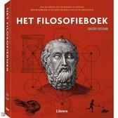 Het filosofieboek