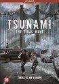 Tsunami; The Tidal Wave (Dvd)