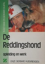 Reddingshond, de
