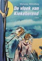 Vloek Van Kiekeberend