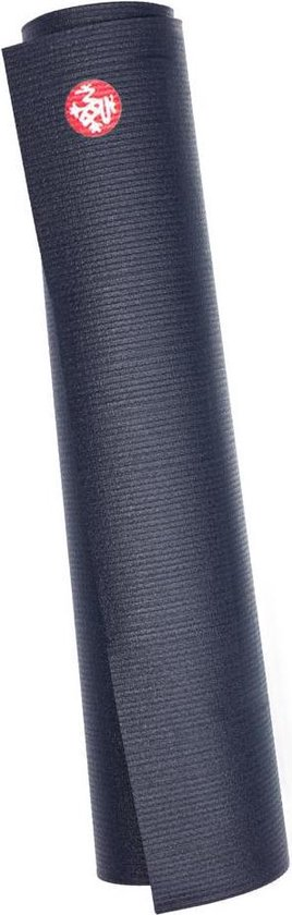 Manduka PROlite Yogamat - 180 cm x 61 cm - 0,45 cm - Midnight