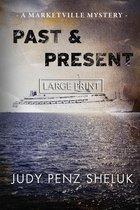 Past & Present