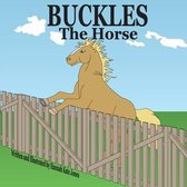 Buckles the Horse