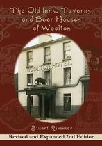 The Old Inns, Taverns and Beer Houses of Woolton