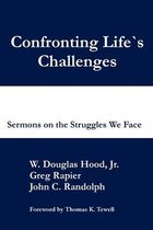 Confronting Life's Challenges