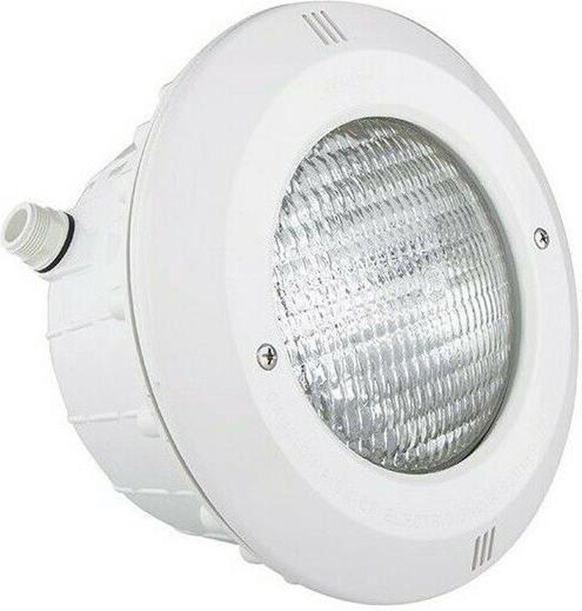 Fluidra 07838 - Zwembadlamp met kap