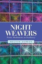Night Weavers