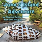 Juno's Island Adventure