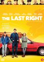 The Last Right