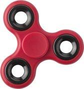Fidget Spinner - Hand Spinner - Rood