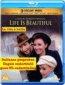 La vita è bella - Life Is Beautiful [Blu-ray] [1997]