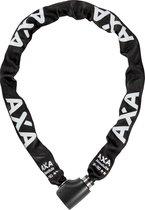 AXA Absolute 9 Kettingslot - Zwart