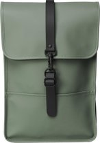 Rains Backpack Mini Olive Unisex - One Size