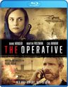 Operative, (the)(fr)