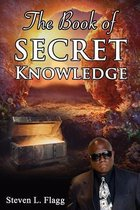 The Book of Secret Knowledge