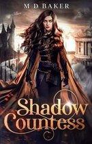 Shadow Countess