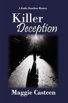 Killer Deception