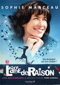L'Age de Raison (With Love... from the Age of Reason)