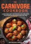 The Carnivore Cookbook