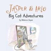 Jasper & Arlo