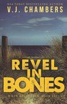 Revel in Bones