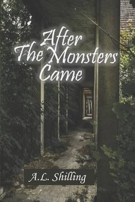 After the Monsters Came