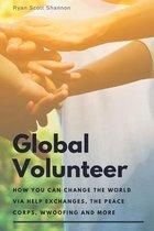 The Global Volunteer