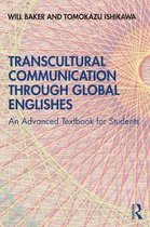Transcultural Communication Through Global Englishes