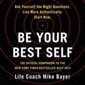 Be Your Best Self