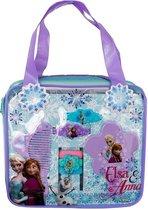 Disney Frozen haarset Anna en Elsa