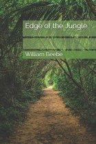 Edge of the Jungle