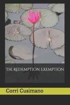 The Redemption Exemption