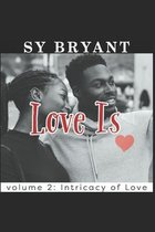 Love Is: Volume 2