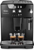 De'Longhi Magnifica ESAM04.110.B - Volautomatische espressomachine - Zwart