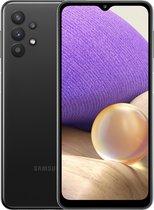 Samsung Galaxy A32 128GB Zwart 5G