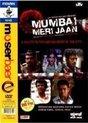 Mumbai Meri Jaan (Luck By Chance) [Engelse ondertiteling]