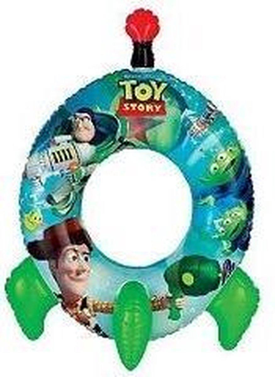 Intex Toy Story Rocket Zwemband