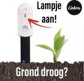 Vochtmeter - vochtmeter planten - vochtigheidsmeter - plant vochtmeter - vochtigheidsmeter planten - bodem vocht meter - plant sensor
