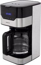Inventum KZ712D - Filter-koffiezetapparaat