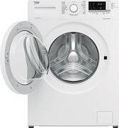 Beko WTV9713XWPT1 - wasmachine