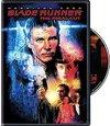 BLADE RUNNER  - The Final Cut  DVD