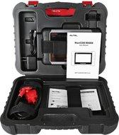 Autel MaxiCom MK808 Diagnose Tablet