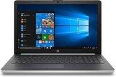 HP 17-BY2003CA Renewed -17.3″ Glare Touchscreen -