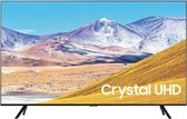 Samsung UE85TU8072 - 4K TV (Europees model)