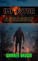 Impostor Assassin: A Thriller Novel